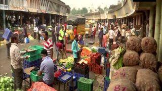 Mumbai Sees Panic Buying Ahead of Maharashtra CM's Announcement Amid Lockdown Speculations