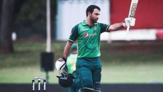 SA vs PAK: फखर जमां के शतक, बाबर आजम की आतिशी पारी से जीता पाकिस्तान, 2-1 से नाम की वनडे सीरीज