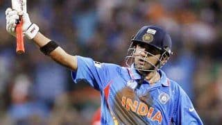 10th Anniversary of 2011 World Cup: Gautam Gambhir Wants Team India to Win Next Cricket World Cup ASAP, Believes Time to Move Beyond Past