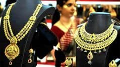 Gold Price Today: Check Latest Price of 22k Gold in Delhi, Bangalore, Pune And Other Cities
