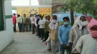 Bihar Panchayat Elections 2021: Poll Schedule Announced, Nominations to Begin Today