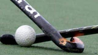 FIH Hockey Pro League: India-Great Britain Matches Postponed