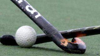 Women's Hockey: Neha Goyal Aspires to Realise Her Olympic Dream in Tokyo