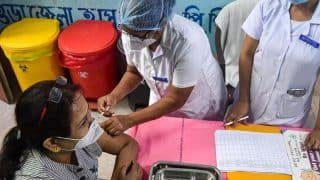 Fact Check: Can Covid-19 Vaccination Appointment Be Booked Through WhatsApp? Here's The Truth