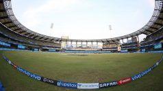 Indian Premier League 2021 Points Table: बैक-टू-बैक जीत के साथ RCB टॉप, तीन टीमें नहीं खोल सकीं अब तक खाता