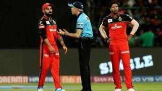 IPL 2021: इस बार लागू होंगे ये नए नियम, चूक की नहीं होगी कोई गुंजाइश