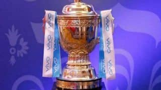 IPL 2021 Mid-Season Transfer: Players Available & All You Need to Know