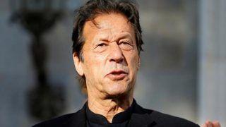 Pakistan Mango Diplomacy: पाकिस्तान की गजब की बेइज्जती, चीन-अमेरिका ने लौटाया तोहफे में भेजा आम