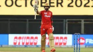 KL Rahul Receives Praise From Sanjay Manjrekar After PBKS Beat RR in IPL 2021 Game