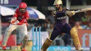 PBKS vs KKR My Dream11 Prediction Vivo IPL 2021: आज ये ऑलराउंडर है कप्तान बनने के लिए सबसे उपयुक्त, इन 11 पर खेलें दांव