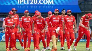 PBKS vs SRH: सनराइजर्स से हारकर कैप्टन KL राहुल ने खिलाड़ियों को नहीं परिस्थितियों को माना जिम्मेदार