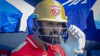 IPL 2021- पंजाब किंग्स में खुद को दबाव में ले आए हैं KL Rahul: Ramiz Raja
