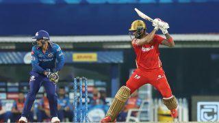 IPL 2021 Today Match Report, PBKS vs MI Scorecard: KL Rahul, Bowlers Star as Punjab Kings Snap Losing Streak With Nine-Wicket Win Over Mumbai Indians