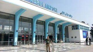 पाकिस्तानी सांसदों को लेकर जा रहे प्लेन को Kabul एयरपोर्ट पर लैंडिंग की नहीं मिली इजाजत, यह है कारण