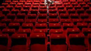 Karnataka Govt Modifies Restrictions on Seating Capacity in Cinema Halls. Check Details