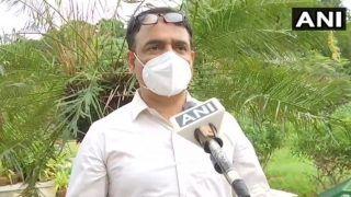 COVID-19: Karnataka to Go Ahead With University Exams, Academic Activities, Says Deputy CM
