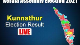 Kunnathur Election Result: Independent Candidate Kovoor Kunjumon Won