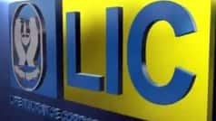 LIC Employees: एलआईसी कर्मचारियों को मिलेगी 16 फीसदी वेतन बढ़ोतरी, अब हफ्ते में 5 दिन ही करना होगा काम