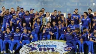 What Makes an IPL Team Successful