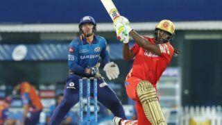 If Chris Gayle is in Your Playing 11, He Has to Open the Batting: Gautam Gambhir