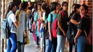 MP University Exam 2021: मध्यप्रदेश में ग्रेजुएट, पोस्ट ग्रेजुएट के लिए इस प्रोसेस से होगी फाइनल ईयर की परीक्षा, शिक्षा मंत्री ने दी ये लेटेस्ट जानकारी