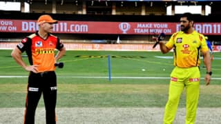 Ipl 2021 csk vs srh live streaming how to watch on tv and mobile app chennai super kings vs sunrisers hyderabad match at 730 pm wednesday 28 april 2021 4619133