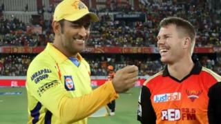 CSK vs SRH, My Dream11 Prediction, Vivo IPL 2021: आज के मैच में रवींद्र जडेजा को चुने कप्तान, इन 11 पर लगाएं दांव