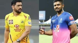 Ipl 2021 csk vs rr live score and updates ball by ball commentary of chennai super kings vs rajasthan royals wankhede stadium mumbai at 730 pm 4597581