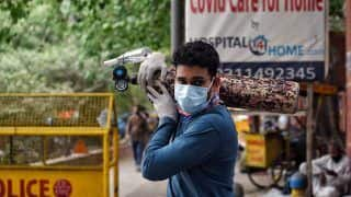 Delhi's Gangaram Hospital Left With Just 8 Hours of Oxygen Supply, Kejriwal Says Serious Crisis Persists