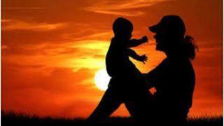 Mother's Day 2021 Date: इन दिन मनाया जाएगा मदर्स डे, जानें इस दिन का इतिहास और महत्व