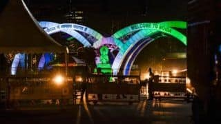 Covid-19: Night Curfew in Noida From 10 PM to 5 AM Till April 17, Essential Services Exempted