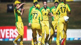 NZW vs AUSW, 1st ODI: ऑस्ट्रेलियाई महिला टीम ने जीता लगातार 22वां ODI मैच, पुरुषों को भी पछाड़ा