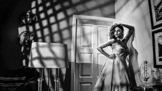 दिल में उतर जाएगी Nusrat Jahan की हर एक अदा, फोटोशूट देख फैंस के होश...बोले- 'उफ्फ कातिलाना'