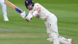 Virat kohli warned about spin helpful pitches in the first test itself ollie pope 4553953