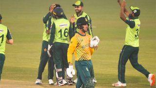 South Africa vs Pakistan 2021 1st odi Dream11 Team Prediction: साउथ अफ्रीका vs पाकिस्तान का पहला वनडे मैच आज, यहां है ड्रीम 11