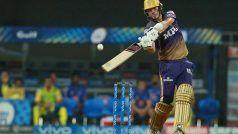 IPL 2021, KKR vs CSK, Highlights: पैट कमिंस ने ओवर में जड़े 30 रन, मगर नहीं दिला सके KKR को जीत