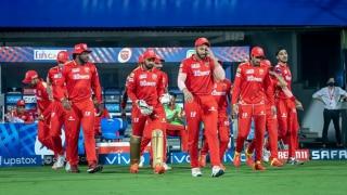 IPL 2021: मुंबई पर जीत के बाद केएल राहुल ने कहा- युवा खिलाड़ियों ने जरूरत पड़ने पर अच्छा प्रदर्शन किया