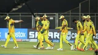 Indian Premier League 2021, Punjab Kings vs Chennai Super Kings, 8th Match: यहां देखें PBKS vs CSK मैच का Live Telecast