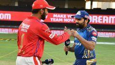 Paytm Cricket League Team Prediction, PBKS vs MI VIVO IPL 2021: अपनी फैन्टेसी टीम में इन्हें बनाएं कैप्टन और वाइस कैप्टन, मिलेगी जीत