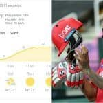 IPL 2021, PBKS vs MI Head to Head, Prediction Match 17 at Chepauk Stadium: Weather Forecast, Pitch Report, Predicted Playing XIs, Toss, Squads For Punjab Kings vs Mumbai Indians