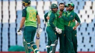 Icc world cup super league points table pakistan climb to 2nd spot team india at 8 4567040
