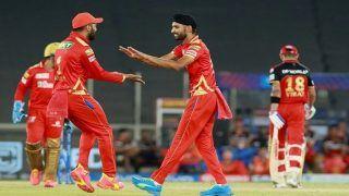 IPL 2021: PBKS vs RCB Highlights: बरार के दम पर पंजाब ने दी बैंगलोर को मात, किंग्स की जीत के ये हैं 5 कारण