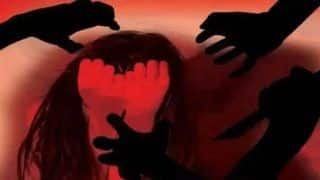 Haryana Shocker: Minor Girl Found Pregnant After Being Drugged, Raped; Accused Arrested
