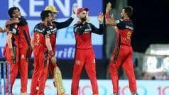 Indian Premier League 2021, Royal Challengers Bangalore vs Kolkata Knight Riders, 10th Match Live Cricket Streaming: यहां देखें KKR और RCB के बीच Live मैच