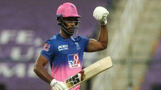 IPL 2021, RR vs KKR, Playing XI: राजस्थान ने टॉस जीतकर चुनी गेंदबाजी, प्लेइंग इलेवन में हुए बड़े बदलाव