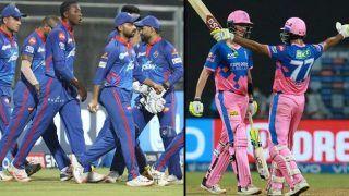 IPL 2021 RR vs DC: लड़खड़ाए राजस्थान को Miller-Morris ने दिया सहारा, इन 5 वजहों से मिली पहली जीत