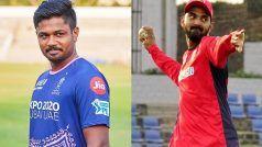 My Dream11 Team Prediction, RR vs PBKS, IPL 2021: अपनी ड्रीम टीम में आज इन्हें सौंपे कप्तानी और उपकप्तानी, सही रहेगा दो विकेटकीपरों का दांव