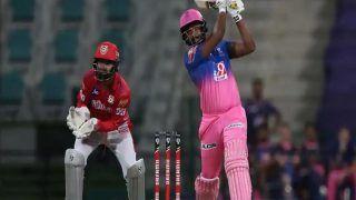 IPL 2021: यहां देखें Rajasthan Royals और Punjab Kings के बीच Live मैच