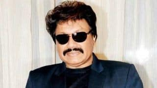 Shravan Rathod, Noted Music Composer of 90s, Dies At 67