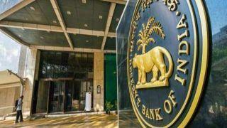 RBI Monetary Policy: आरबीआई ने निर्बाध डीबीटी के लिए थोक भुगतान प्रणाली को मंजूरी दी